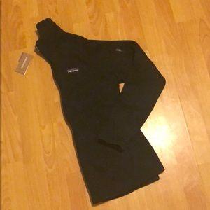 Patagonia Full Zipped Fleece - Better Sweater